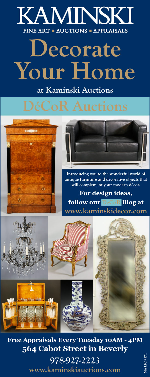 Each Blog Post Will Show You How You Can Save Money And Buy A Truly  Wonderful Piece Of Furniture, Art Or History For Your Home And At The Same  Time Help The ...