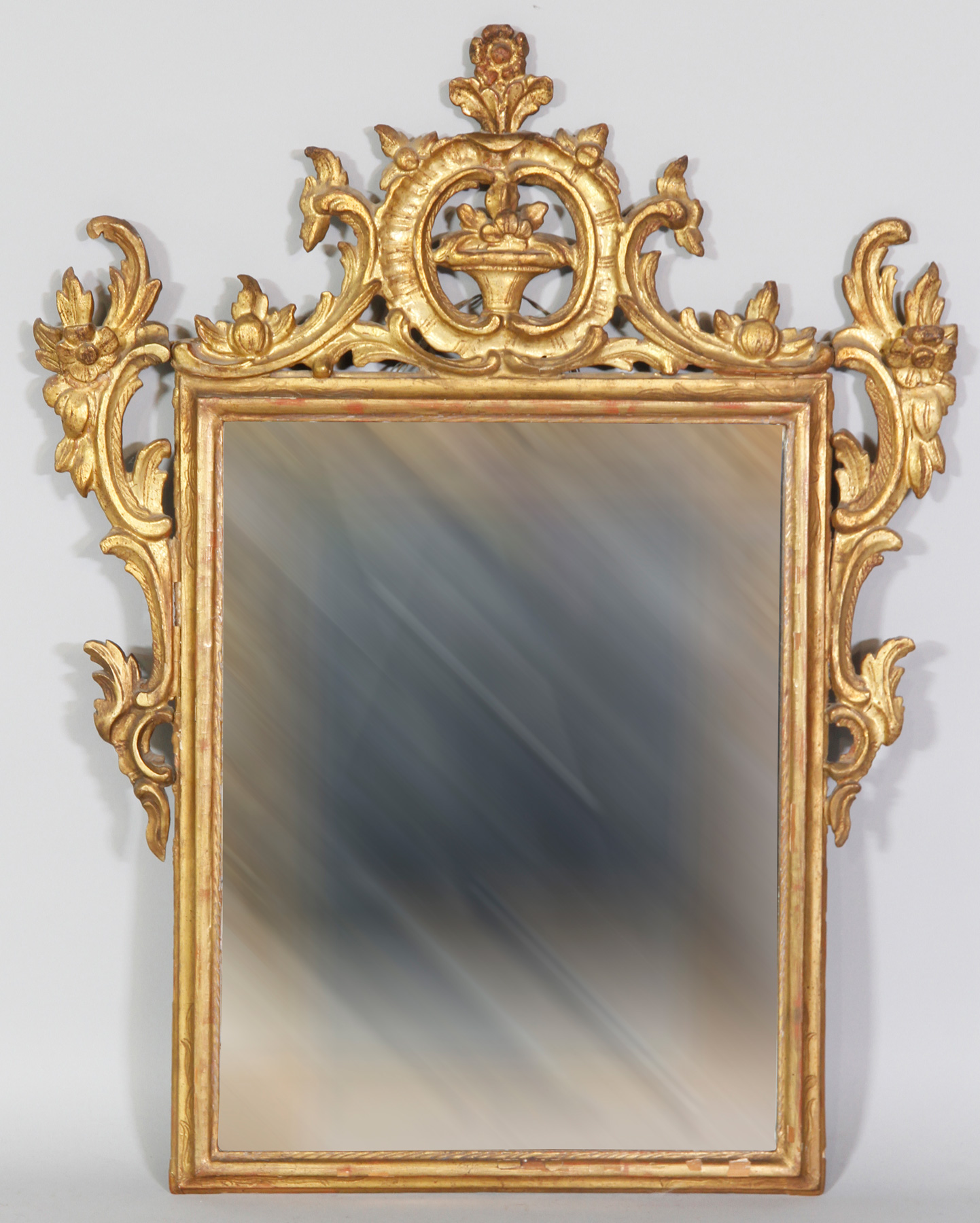 Mirror Mirror On The Wall mirror, mirror on the wall | official kaminski auctions