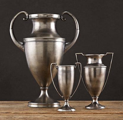 Trophy Urn $449