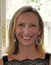 Amy Cavilla