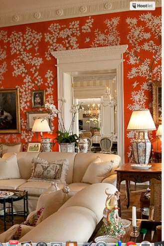 From- Chinoiserie Chic-