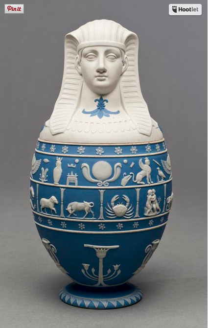 Collecting wedgwood official kaminski auctions for World decor auction san antonio