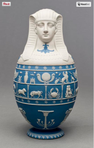 from The San Antonio Museum Collection